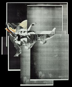 Joseph Staples | PICDIT #collage #design #art
