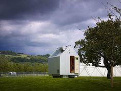 Renzo Piano: Diogene #renzo #architecture #piano