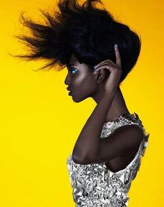 Fashion photography #fashion photography