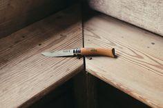 image #knife