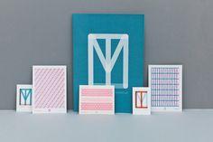 TextielMuseum & TextielLab / Raw Color #design #colour #textile