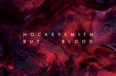 Hockeysmith | Studio Beuro
