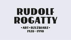 Rudolf on Behance