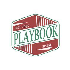 Playbook Bistro