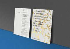 Wedd02 #print