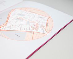 Albemarle Street The Mellier Book Mayfair #map