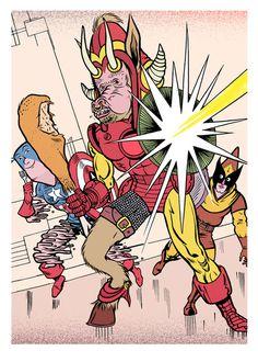 MIM_02.jpg #comic