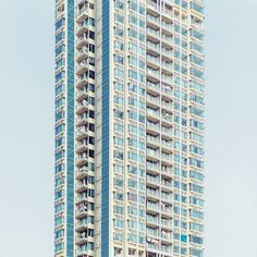 HONG KONG PATTERNS on the Behance Network #hong #photography #kong