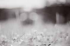 coffee & techno #ae1 #white #analog #damnnyc #damn #canon #black #photography #nyc