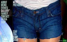 DON'T LOOK #shop #shorts #website #tea #short