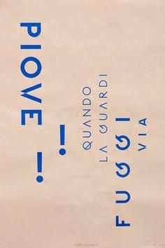 void() #print