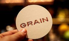 Frost_Grain_4 #grain #frost