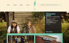 http://www.cssawards.net/nominee-design-studio-website/ #layout #web