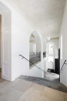 stair / Destilat