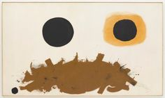 Google Image Result for http://www.thedailybeast.com/content/dailybeast/articles/2012/04/23/adolph-gottlieb-at-pace-gallery-is-the-daily-pic