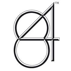 logo.jpg (442×442) #lettering #awesome