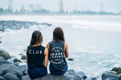 Designs for Chapel & Charles' Summer line 2014-2015
