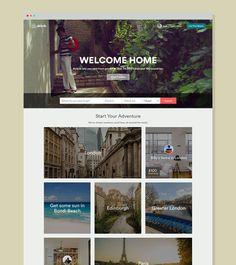 DesignStudio | Airbnb Digital #ee