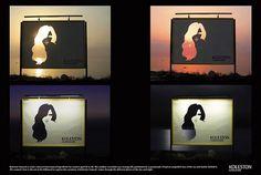 advertising | urban taster | Page 3 #outdoor #billboard