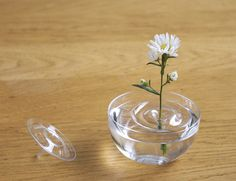 "CJWHO ™ (""Floating Vase / RIPPLE\"" is their first...)"