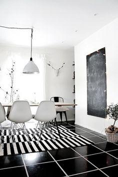 tumblr_leqnzqLUgO1qb1s3io1_500.jpg (Immagine JPEG, 427x640 pixel) #interior #design