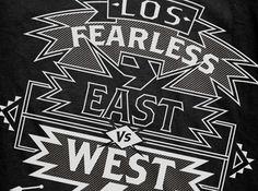 I Love Dust #illustration #design #graphic
