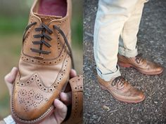 http://sphotos b.xx.fbcdn.net/hphotos snc7/376193_285835281523647_1667487122_n.jpg #fashion #mens #shoes #footwear
