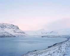 Iceland by Jonathan Smith #inspiration #photography #landscape