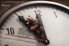 Creative 3D Graphic Design campaign by Peppermill