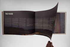 IMG_8200 #layout #booklet #publication