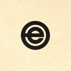 All sizes | pl_0071_Layer 29 | Flickr - Photo Sharing! #logo #identity