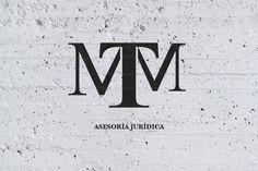 Marìa Teresa Medina. Asesoría jurídica.. on Behance