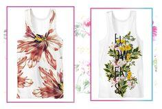 HEART STUDIO http://weareheartstudio.tumblr.com #fashion