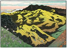 OneTripPass | Page 4 #tom #woodcuts #killion