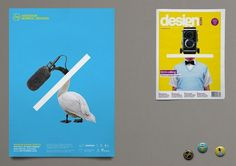 MMC #and #festival #normal #devices #poster #film #abandon #buttons