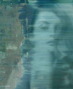 Visual Manifestations on Behance
