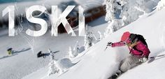 Graphic-ExchanGE - a selection of graphic projects #advertisment #ski #photography #typography