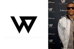 Russel Westbook logo