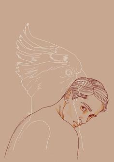 Parrot – TOTEM