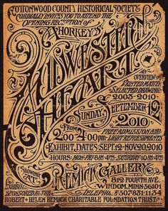 MWHeartvintage.jpg (1000×1256) #type #lettering #hand #awesome