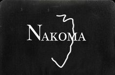 Wall Photos #font #text #nakoma #just #branding #repeat #jack #echo #type #typography