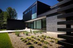 leibal_44belvedere_constantino_24 #architecture