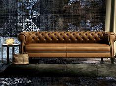 interior flooring, floor design, rugs, carpets, flooring #interiorflooring #flooring #floordesign #rugs #carpets