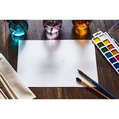 Painting paper mock up design Free Psd. See more inspiration related to Mockup, Design, Template, Paper, Paint, Brush, Web, Website, Mock up, Paint brush, Painting, Templates, Website template, Page, Brushes, Mockups, Up, Web template, Realistic, Real, Web templates, Mock ups, Mock and Ups on Freepik.