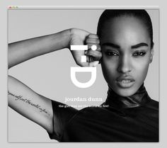 i D #website #layout #design #web