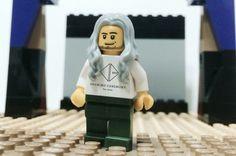 streetwearlego 1 #brand #lego #streetwear