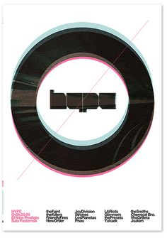 marin dsgn2 #circle #hype #poster