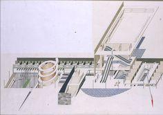 zoe-27 #architecture