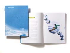 ←Previous #brochure