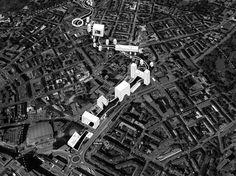 MVRDV - OSLO LE GRAND #urban